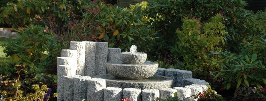 Vi skaber de smukkeste haver   den unge gartner   anlægsgartner
